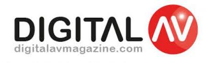 KINSON distribuidor oficial Elation Professional en españa
