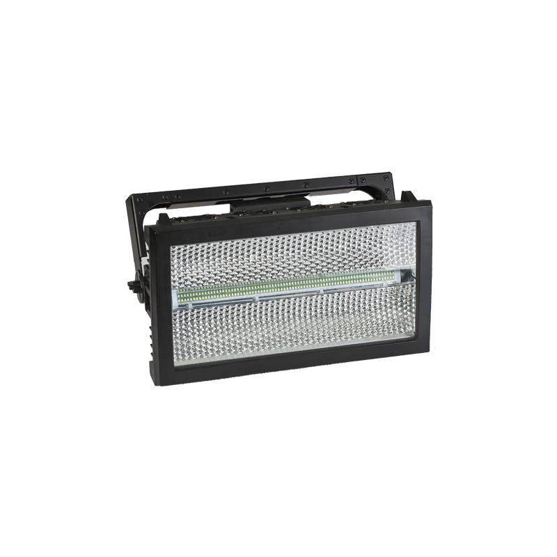 ST 3000 LED Estrobo
