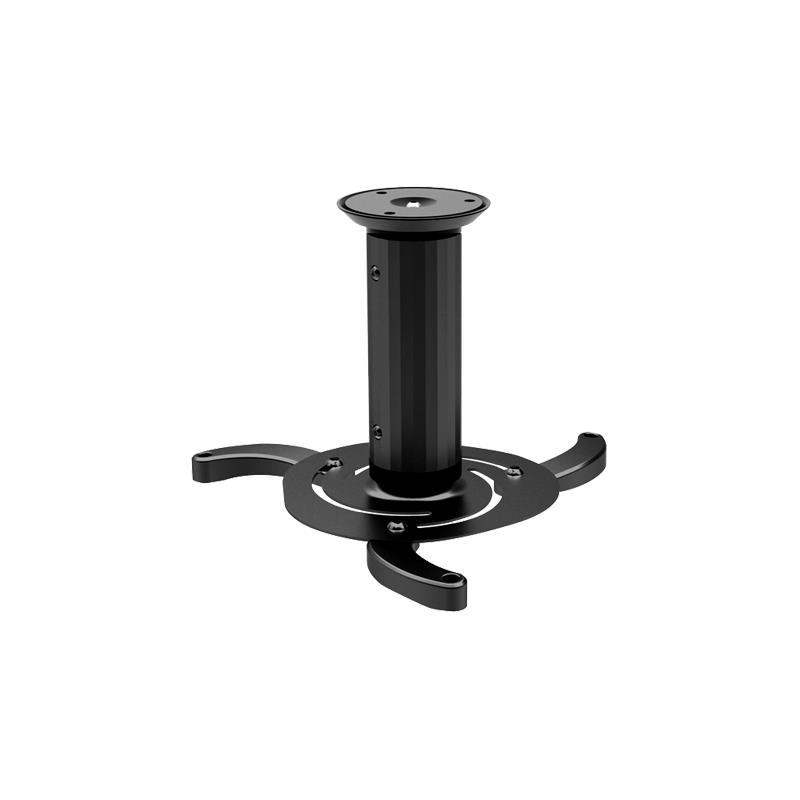 PRB 1 (BLACK) Soporte proyector