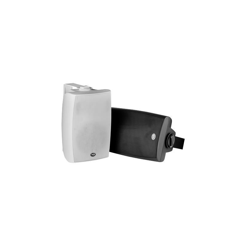 KS 4076 Blanca Caja acústica