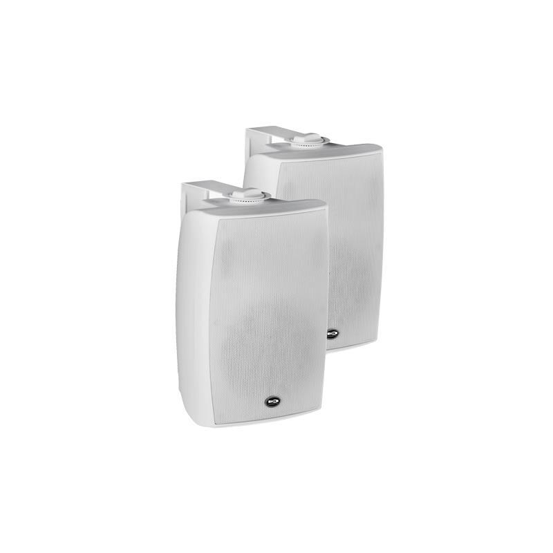 KS 3076 B (100V) Caja acústica