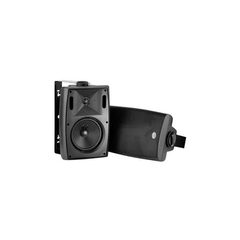 KS 4076 N (100V) Caja acústica