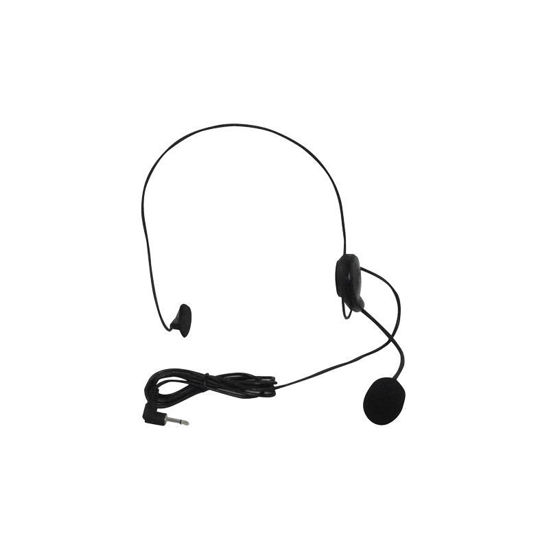 HEADSET 30 KS Micrófono diadema