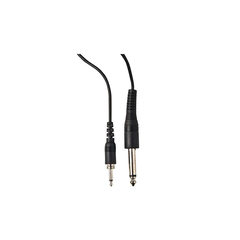 GUITAR C 1M KS Cable JACK