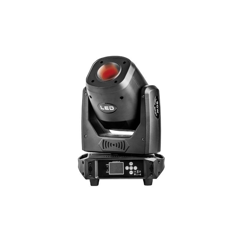 LT LED 90 PRO / SPOT cabeza móvil