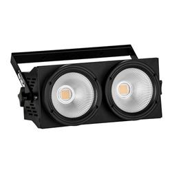 PRO LIGHT Blinder led 2, cegadora con led de 100W