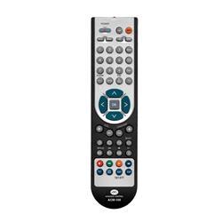 ACOUSTIC CONTROL ACM 100, Mando universal para TV