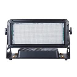 Pro Light | PIXEL WASH 400 RGB, flash con 20 secciones IP65 para exteriores
