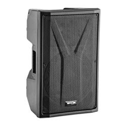 KS TECHNOLOGY | KS 1008 PASS, altavoz pasivo de 80 W