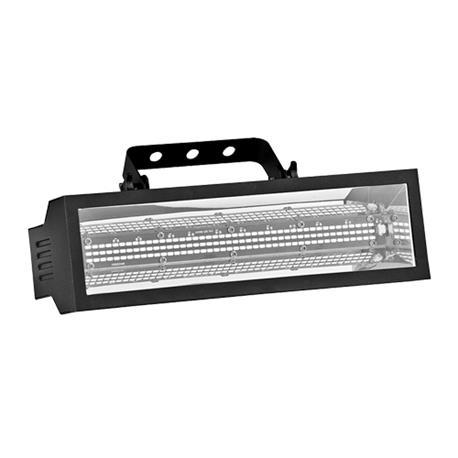 PRO LIGHT Strobe 132 led  Flash de led para bares y discotecas
