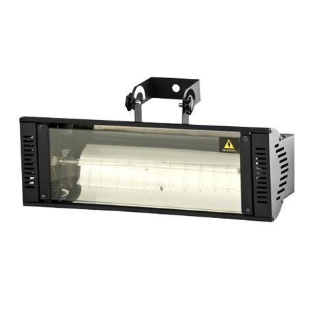 PRO LIGHT | STROBE 1500 DMX, Iluminación para discotecas