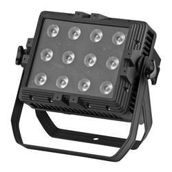Comprar Foco de led con bateria para jardines  Free Garden Outdoor de Pro Light