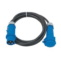 Cable Eurolite