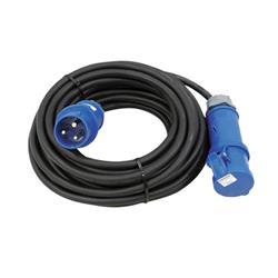 cable sonido