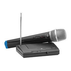 ACOUSTIC CONTROL MU-800 HAND Microfono