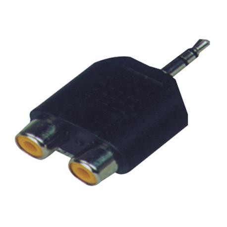 TAD 060  Audio Tech conectores de audio profesional para instalaciones