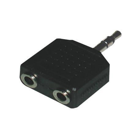 TAD 075  Audio Tech conectores de audio profesional para instalaciones