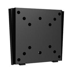 BRATECK LCD 201, soporte para TV profesional