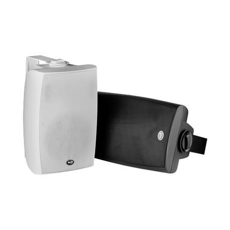 KS TECHNOLOGY | KS-3076 NEGRA  Comprar altavoz pasivo  Oferta, precio altavoz profesional