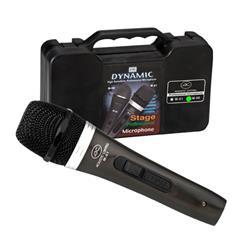 Acoustic Control M-01 micro unidireccional profesional