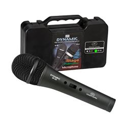 Acoustic Control M-06 micro profesional