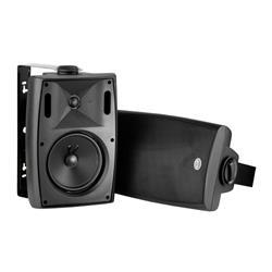 KS 3076 N (100V) Caja acústica