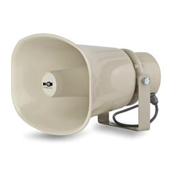 SC 20 KS Trompeta de 20W para sistemas de P A