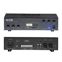 KS 300 Amplificador