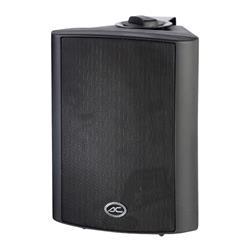 AC 3076 NEGRA Caja acústica