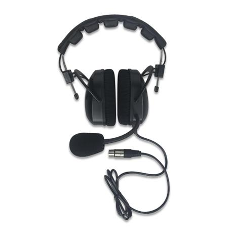 AURICULARES I KIT 5 para intercom