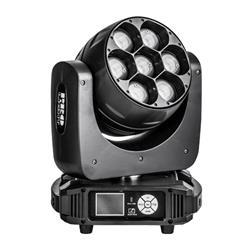 PRO LIGHT | LT PIXEL WASH 300 cabeza móvil was con función ppixel a pixel