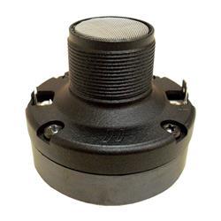 BEYMA CD1S 8OH motor agudos para altavoces