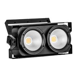 BLINDER 2 PRO cegadora led profesional de alto rendimiento y de 200W