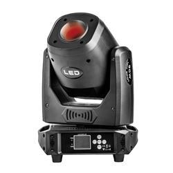 LT LED 90 PRO / SPOT cabeza móvil led para instalación en disco móviles y discotecas