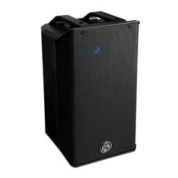 Altavoz bi-amplificado con bluetooth TYPHONE AX 12 BT WHARFEDALE