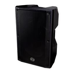 Altavoz bi-amplificado de 350W PSX 112 WHARFEDALE