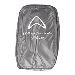 TITAN TOUR BAG 15 funda protectora