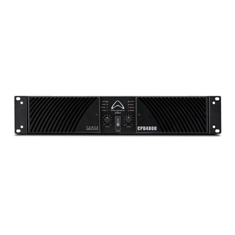 CPD 4800 WHARFEDALE PRO