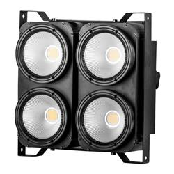 BLINDER 4 RPO Cegadora LED