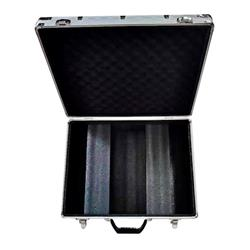 M 16 TRANSPORT CASE WHARFEDALE PRO