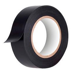 AISLANTE NEGRO 40U venta de cinta aislante de altas prestaciones