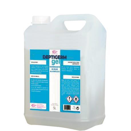 Comprar gel hidroalcoholico barato, oferta en desinfectante de manos para coronavirus. Como limpiarnos las manos contra el virus