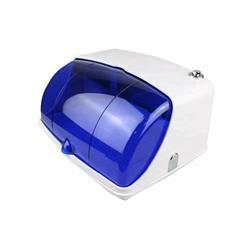 Comprar esterilizador UV al mejor precio en KINSON