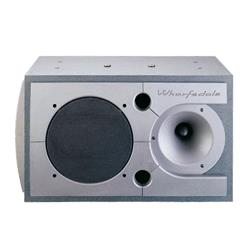 FORCE 3190 RIGHT WHARFEDALE PRO