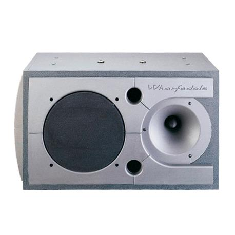 FORCE 2190 RIGHT WHARFEDALE PRO