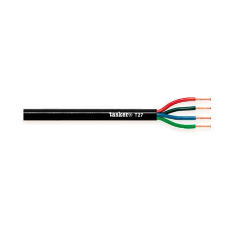 Comprar cable de altavoz barato. Mejor precio en cable de altavoz en KINSON
