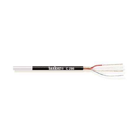 Comprar Tasker C286 al mejor precio. Oferta en cable coaxial