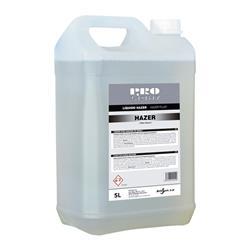 Comprar líquido de humo para hazer al mejor precio en KINSON. Oferta líquido de humo