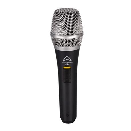 Comprar micrófono dinámico al mejor precio en KINSON