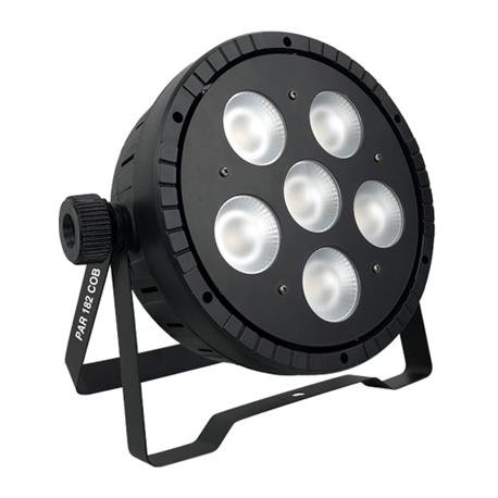 Comprar PAR 182 COB Online en Kinson. Comprar iluminación led Online.